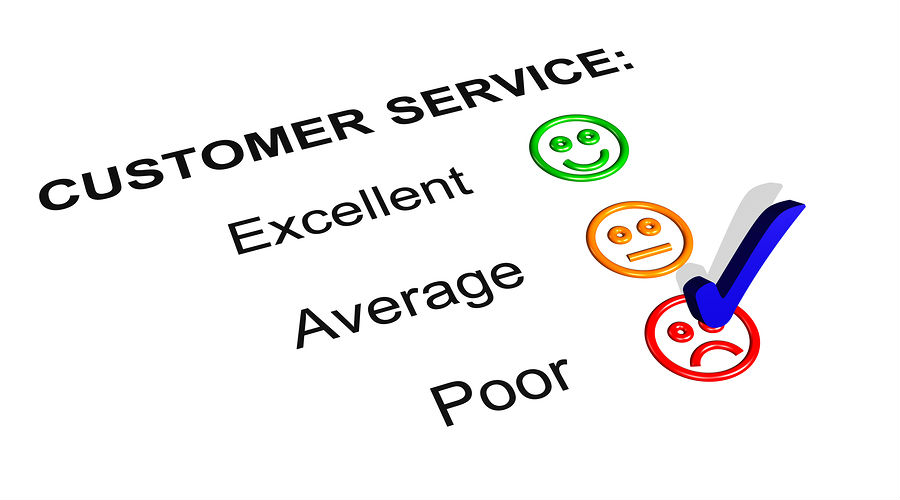 Poor_Customer_Service_Rating v1