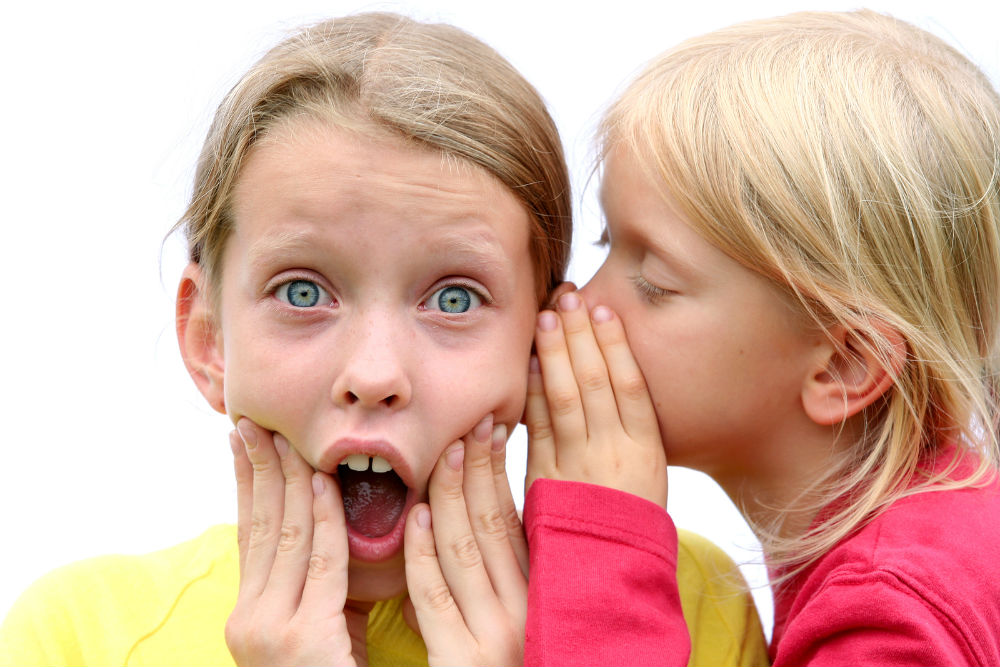 Criancas-contando-segredos v1