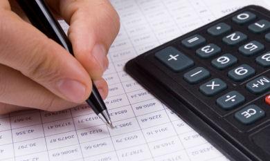 cost-calculation