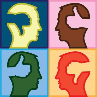 Como o Atendimento pode contribuir para estabelecer a prioridade dos Problemas na empresa?