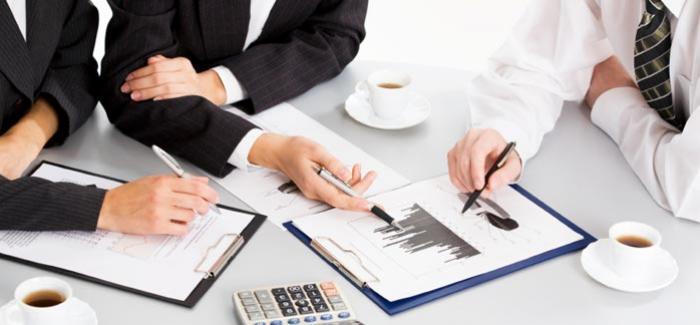 Trazendo a priorização metódica para o dia-a-dia das empresas